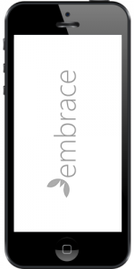 EMBRACE mobile