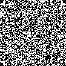 Scan QR code with your phone to auto-import our contact details.